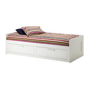 【IKEAデイベッド2台の分解サービス】小平市のマンション